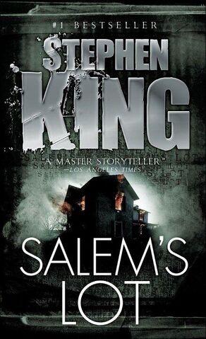 File:Salemslot2011mm.jpg
