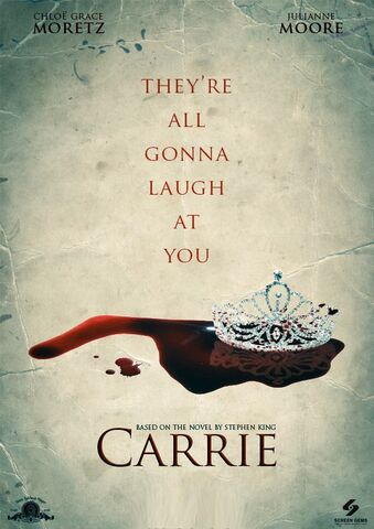 File:Carrie 2013 poster 4.jpg