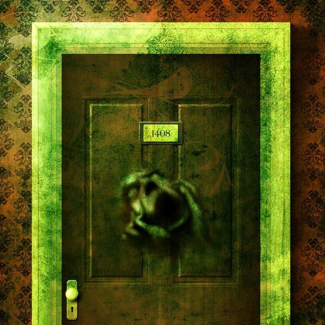 File:Room 1408.jpg