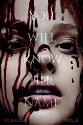 File:Carrie You Will Know Her Name Poster.jpg