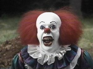 File:272429 res2 pennywise.jpg