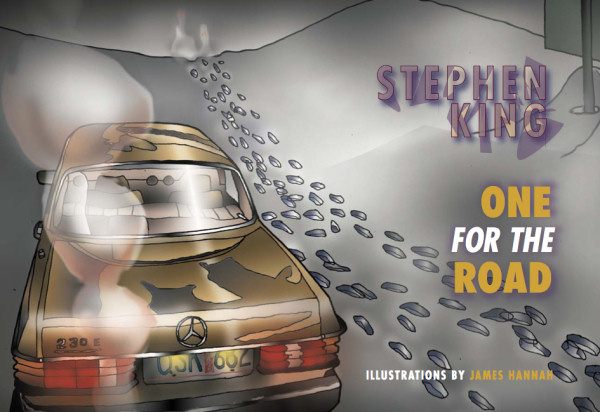 File:Stephen King One for the Road.jpg