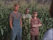 Children-of-the-corn-5-fields-of-terror-kids