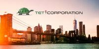Tet Corporation