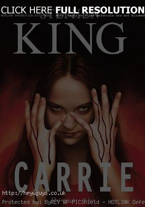 File:Carrie-Book-by-Stephen-King.jpg