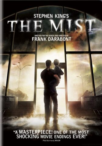 File:Themistdvd.jpg