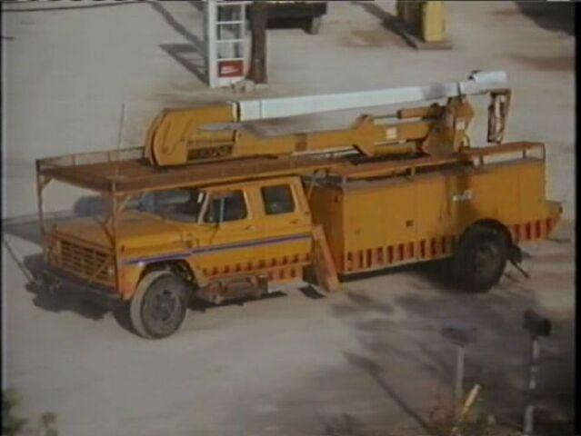 File:Trucks 577.jpg