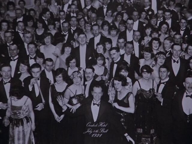 File:The Overlook Hotel July 4th 1921.jpg
