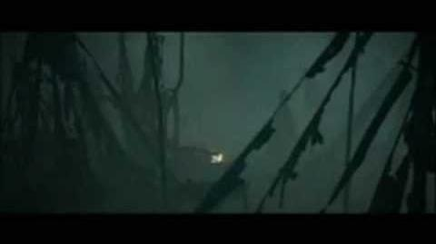 Thumbnail for version as of 16:37, November 3, 2012