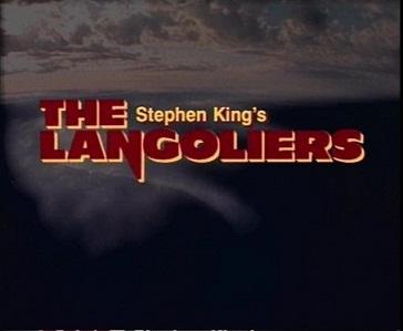 File:The Langoliers (TV miniseries).jpg