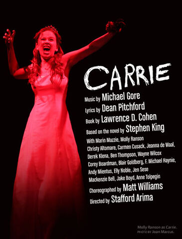 File:120302 MCC Carrie-ShowHomepage.jpg