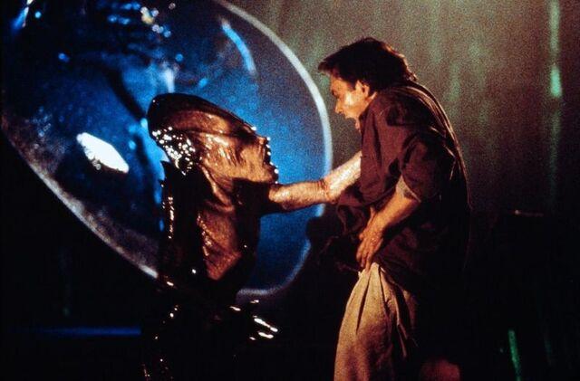 File:Tommyknockers-alien.jpg