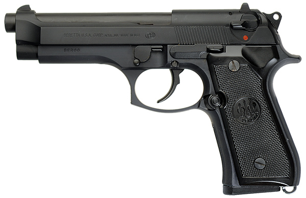 File:Beretta92F LeftSide.jpg