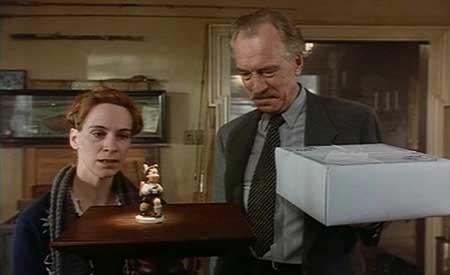 File:Needful-Things-1993-movie-9.jpg