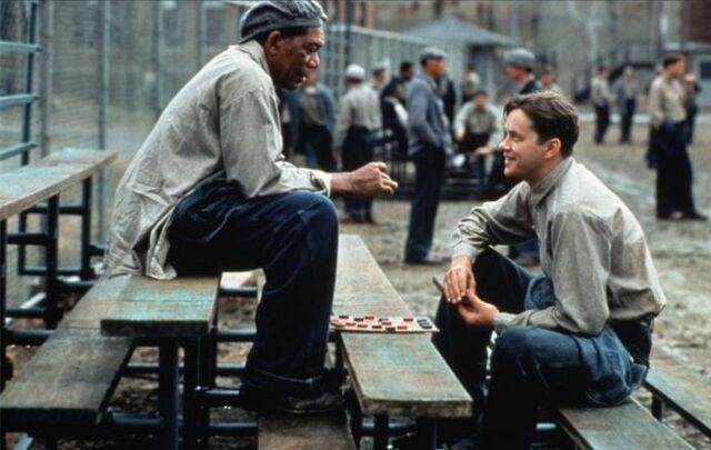 File:Shawshank redemption 01.jpg