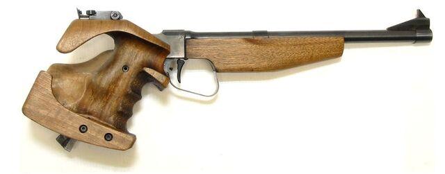 File:TOZ 35 free pistol.jpg