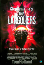 Langoliers-The-1995