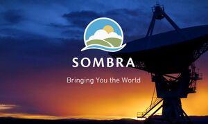 Sombra-Header 1200 714 81 s