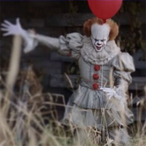 File:Pennywise.jpg
