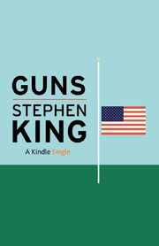 Stephen-King-Guns