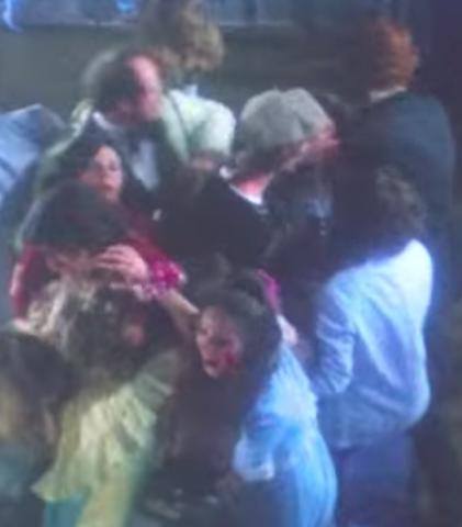 File:Cora's Death.png
