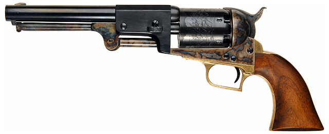 File:Colt1stDragoon-44Cal.jpg