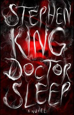 File:Doctor Sleep.jpg