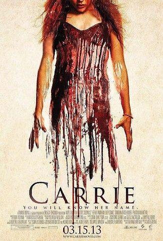 File:Carrieposterver1.jpg