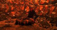 Desperation-movie-review-stephen-king-ending-tom-skerritt-johnny-marinville-explosives