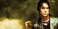 Salem's Lot (2004 miniseries)