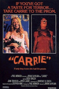 File:Carrie poster.png