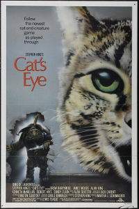 File:CatsEye poster.png