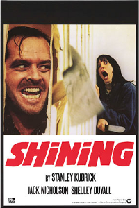 File:TheShining poster.png