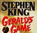 Geralds Game 1992