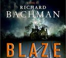 Blaze 2007