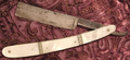 StraightRazor.png