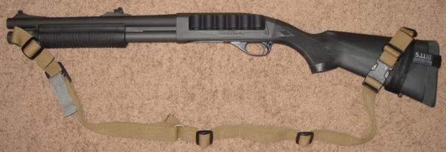 File:Remington870-14inch.png