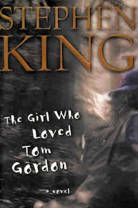 File:TheGirlWhoLovedTomGordon cover.png