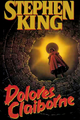 DoloresClaiborne cover.png