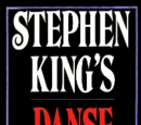 Danse Macabre 1981