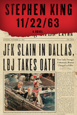 11-22-63 cover