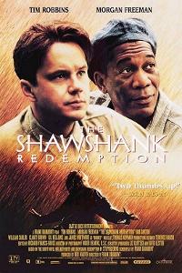 File:TheShawshankRedemption poster.png