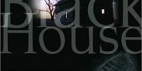 Black House 2001