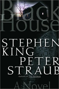 File:BlackHouse cover.png
