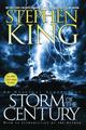 StormOfTheCentury cover.png
