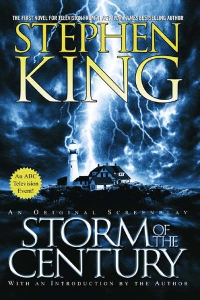 File:StormOfTheCentury cover.png