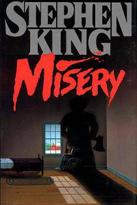 File:Misery cover.png