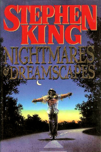 File:NightmaresAndDreamscapes cover.png