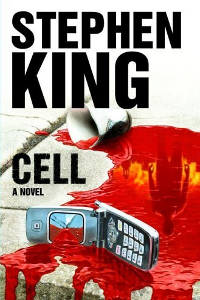 File:Cell cover.png