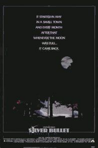 File:SilverBullet poster.png